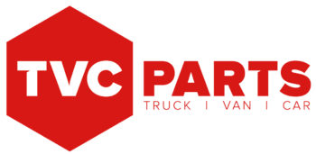 Tvc Logo Cropped